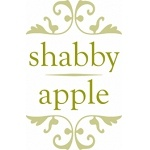 Dresses from Shabby Apple
