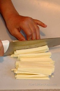 cutting-cheese