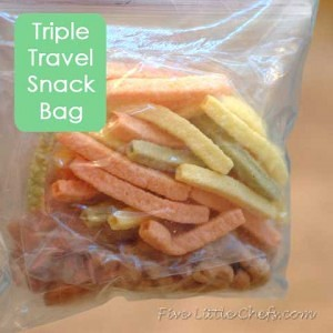 triple-travel-snack-bag-square