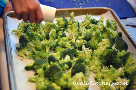 season-broccoli