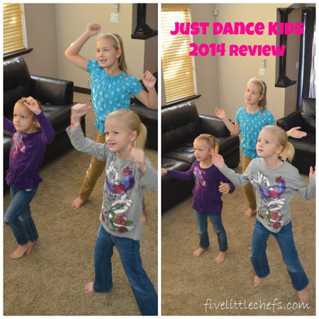 just-dance-kids-2014-v