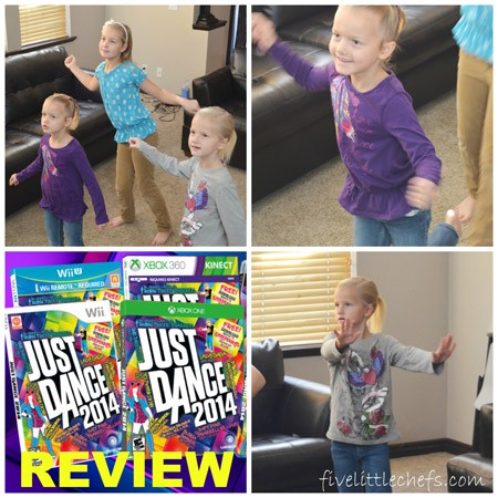just-dance-kids-review-2014-s