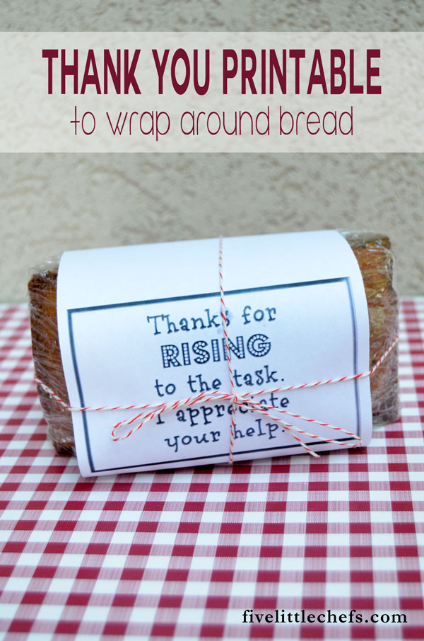 thank-you-bread-printable